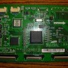 LJ41-09448A  Samsung T-CON board