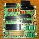 LJ41-09452A  Samsung  X-Main board