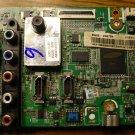 BN96-20973A   Samsung > Main Board