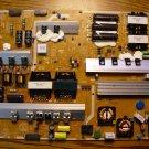 "BN44-00723A > Samsung Power Board > 75"""