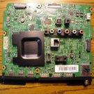 """BN97-08071E > Samsung > Main board > 75"""""""