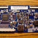 T500HVD02.0  > LG > T-CON Board