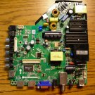 TP.M53393.PC821  > ELEMENT > Main & Power Supply board