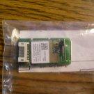 WN4631R  > Vizio > Wi Fi board