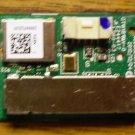 RUNTKB126WJQZ  >  Samsung > Bluetooth Module