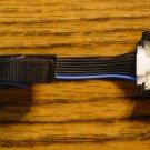 BN96-17107A > Samsung > Bluetooth Module