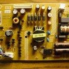 715G3762  > Vizio > Power Board