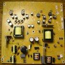 BA51RJF0102 1   or  A51RJMPW C > Philips Power B. (Model= 55PFL5601/F7)