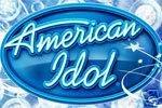 American Idols Tickets Excel Energy Ctr St Paul,MN