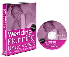 WEDDING PLANNING BUSINESS SECRETS REVEALED + BONUS