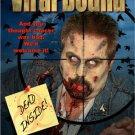 Viral Bound