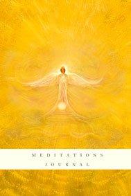 Meditations Journal
