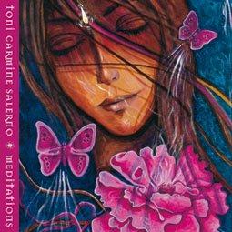 Meditations for Inner Peace