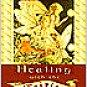 Healing with Fairies
