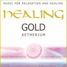 Healing Gold ) Aetherium
