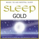 Sleep Gold (Llewellyn)