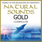 Natural Sounds Gold (Llewellyn)