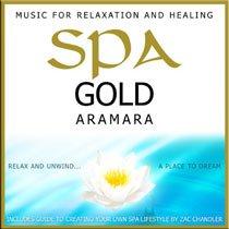 Spa Gold ( Aramara)