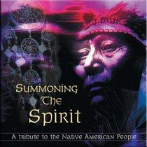 Summoning the Spirit (Will Pimlett & Chris Conway)