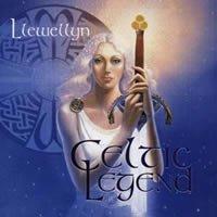 Celtic Legend (Llewellyn)