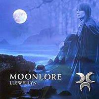Moonlore (Llewellyn)