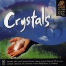 Crystals (Llewellyn)