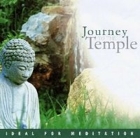 Journey to the Temple (Llewellyn)