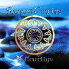 Sacred Circles (Llewellyn)