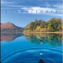 Sanctuary (Chris Conway)