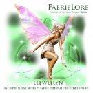FaerieLore (Llewellyn)