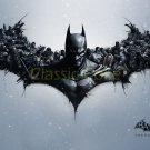 Batman: Arkham Origins ★ PC - Steam Activation Code ★ 1/2 Day Delivery ★ NOT BOOTLEG!