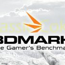 Futuremark - 3DMark Advanced Edition ★ Steam Download Code ★ 1/2 Day Delivery