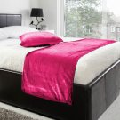 "20""W X 50""H 