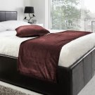 """20""""W X 50""""H 