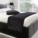 "20""W X 76""H 