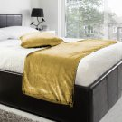 "20""W X 95""H 