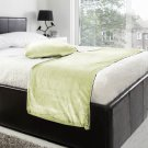 """20""""W X 95""""H 