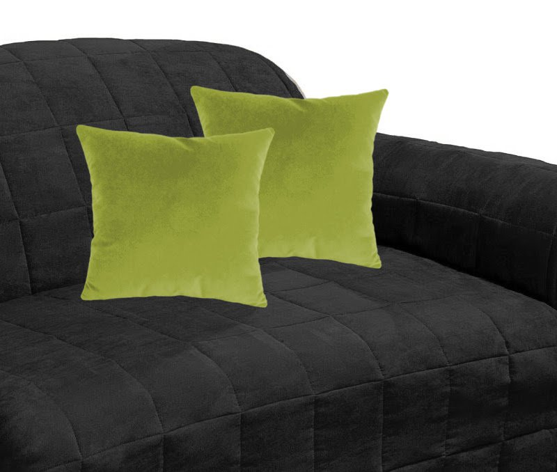 """18x18"""" 