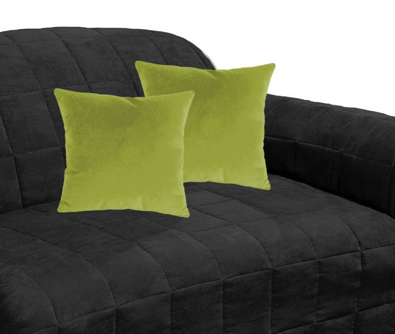 24x24"