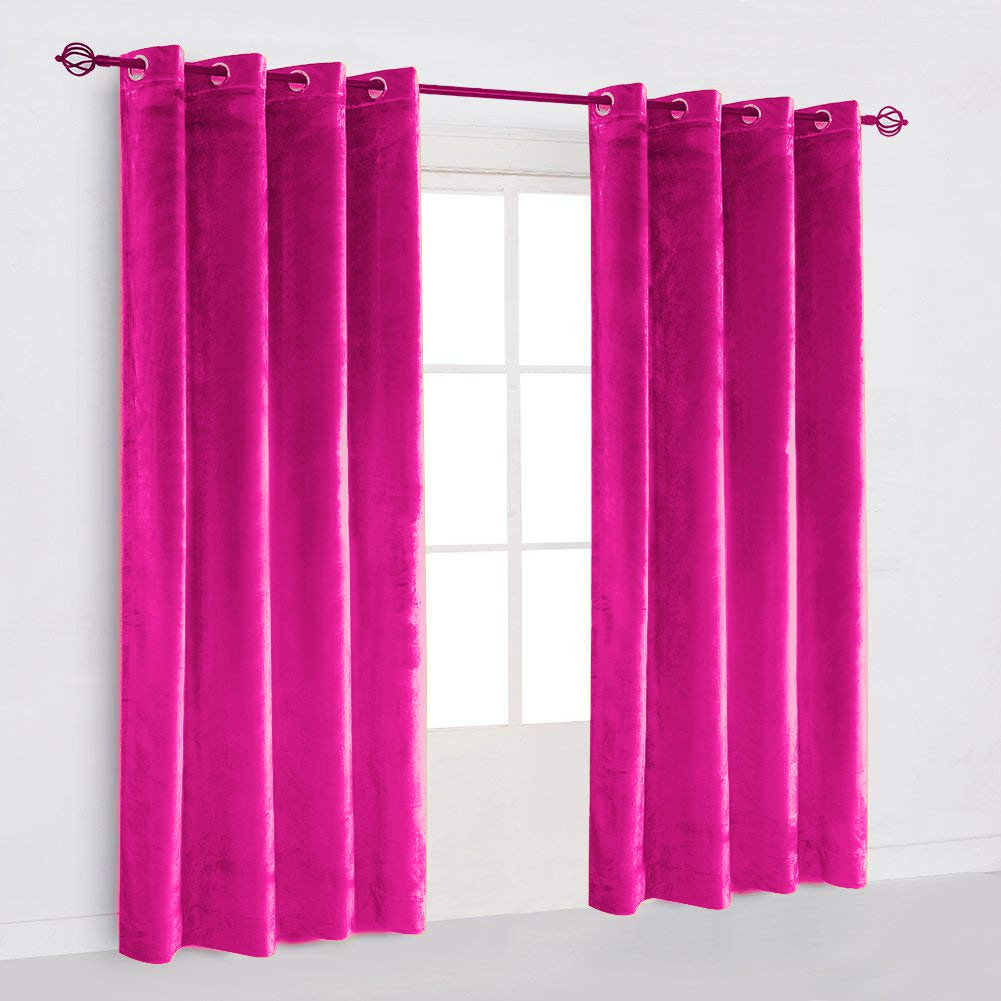 "50""X64"" 
