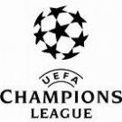 1994/95 Champions League: Manchester United 4 vs Galatasaray 0