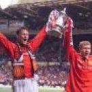1999 FA Cup Final: Man Utd 2 vs Newcastle 0