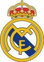 1999-00  Real Madrid 3 vs Barcelona 0