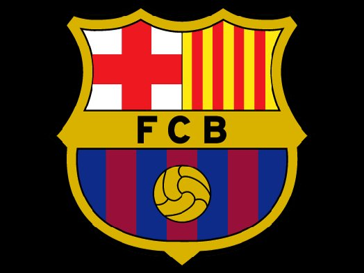 2000-01  Barcelona 2 vs Real Madrid 0