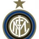 2007-08    Roma 1 vs Inter Milan 4