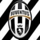 2007-08  Juventus 1 vs Inter Milan 1