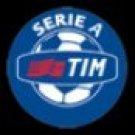 2007-08  Lazio 3 vs Roma 2