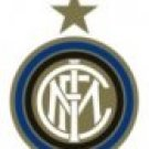 2007-08  Parma 0 vs Inter Milan 2