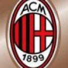 2007-08  AC Milan 5 vs Reggina 1