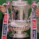 93/94  FA CUP FINAL   Man Utd 4 vs Chelsea 0